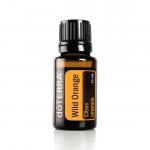 energizing essential oil